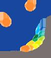 cropped-Shilpa-logo12.png