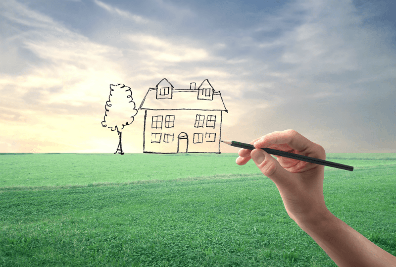 Things To Know Before Buying Land in Bangalore