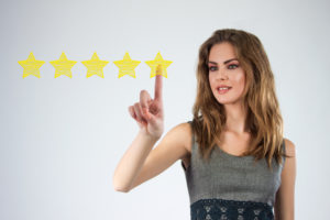 Read more about the article Performance reviews are a process, not an event.