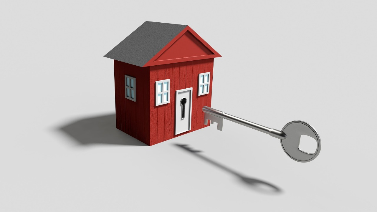 You are currently viewing Never do these major mistakes while buying a property.