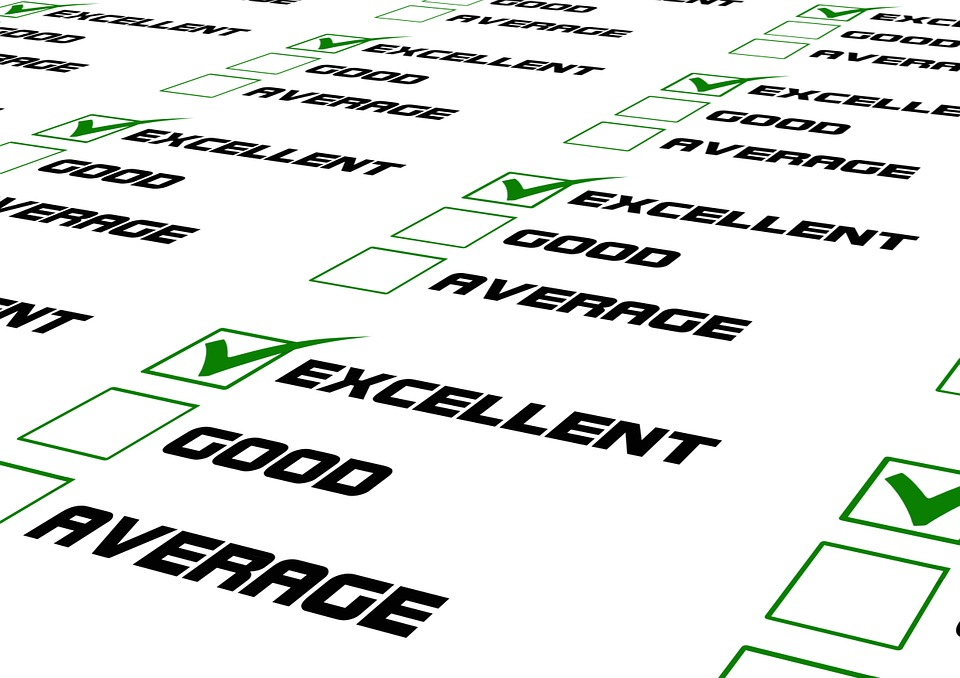 Performance Appraisal: 7 ways to ask for a hike and promotion