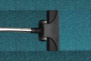 Tips to Make Your Office Carpet last-long