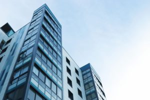 Read more about the article 3 Workplace Trends Commercial Land Owners Must Know.