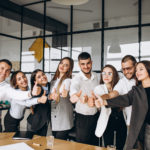 3 Proven Strategies That Will Supercharge Your Team
