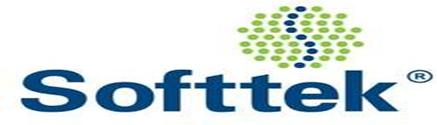 SOFTTEK  INDIA PVT LTD