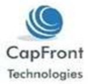 CAPFRONT TECHNOLOGIES