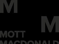 1 Mott Macdonald