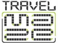 10 travel-maze