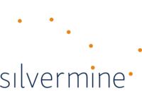 100 Silvermine