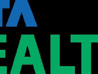 102 Tata health