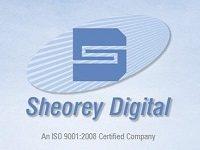 18 Sheorey-Digital-Systems