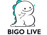 200 bigo-live