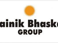 23 Dainik Bhaskar Group