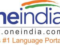 25 oneindia