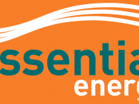 26 Essential_Energy