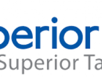 27 Superior Group