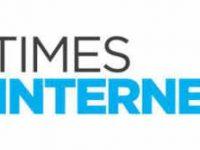 35 Times Internet