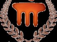4 Manipal_University