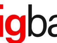 44 Big Basket - Innovative Retails Concept