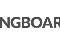 45 91springboard