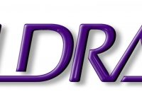 LDRA Technology Private Limited Logo (PRNewsfoto/LDRA Technology Private Limited)