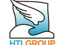 54 HTL Group