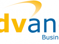 61 Advanced-business-solutions