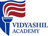 Vidyashilp Academy Logo