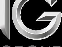 64 IG_Group