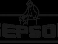 66 Sepson