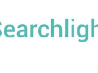 73 Searchlight Health