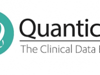 74 Quanticate