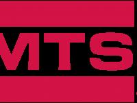 76 MTS