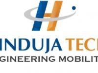 79 Hinduja Tech