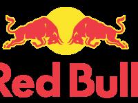 8 Red-Bull
