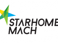83 StarhomeMach