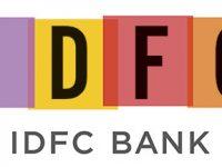 85 IDFC-Bank