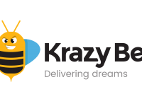 92 Krazy Bee