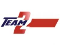 93 team2