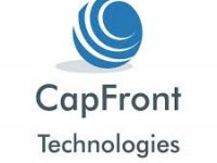 Capfront
